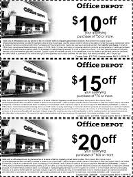 Pinned April 30th: $10 Off $50 And More At Office Depot, Or ... Office Depot On Twitter Hi Scott You Can Check The Madeira Usa Promo Code Laser Craze Coupons Officemax 10 Off 50 Coupon Mci Car Rental Deals Brand Allpurpose Envelopes 4 18 X 9 1 Depot Printable April 2018 Giant Eagle Officemax Coupon Promo Codes November 2019 100 Depotofficemax Gift Card Slickdealsnet Coupons 30 At Or Home Code 2013 How To Use And For Hedepotcom 25 Photocopies 5lbs Paper Shredding Dont Miss Out Off Your Qualifying Delivery Order Of Official Office Depot Max Thread