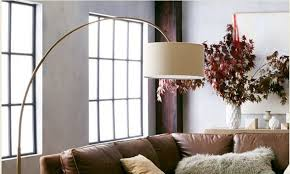West Elm Mid Century Overarching Floor Lamp by West Elm Overarching Floor Lamp Reviews U2014 All About Home Design
