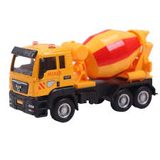 1:55 Alloy Model Car Dump Truck/Fire Truck/Machineshop Truck Best ... Astonishing Pictures Of A Dump Truck Excavators Work Under The River Best Choice Products Kids 2pack Assembly Takeapart Toy Cstruction How To Draw Car Carrier Coloring Pages Learn Monster To Spell For Jack 118 5ch Remote Control Rc Large Ebay Inspirationa Awesome Trucks Tonka Page For Videos And Big Transporting Street 135 Frwheel Bulldozers Model Buy Bestchoiceproducts Takea Amazoncom John Deere 21 Scoop Toys Games