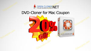 Pin By Software Coupon On OpenCloner Coupon Codes | Coding ... Ulta Free Shipping On Any Order Today Only 11 15 Tips And Tricks For Saving Money At Business Best 24 Coupons Mall Discounts Your Favorite Retailers Ulta Beauty Coupon Promo Codes November 2019 20 Off Off Your First Amazon Prime Now If You Use A Discover Card Enter The Code Discover20 West Elm Entire Purchase Slickdealsnet 10 Of 40 Haircare Code 747595 Get Coupon Promo Codes Deals Finders This Weekend Instore Printable In Store Retail Grocery 2018 Black Friday Ad Sales Purina Indoor Cat Food Vomiting Usa Swimming Store