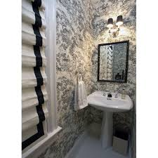 Half Bath Decorating Ideas Pictures by Bathrooms Incredible Half Bath Decorating Ideas Baldoa Home