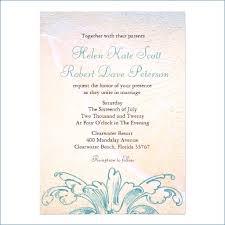 Cheap Wedding Invite Sets