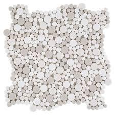 Casa Antica Tile Floor And Decor by Bubbles Glass Mosaic Kid Bathrooms Bathtubs And Bathroom Tiling