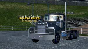 MACK RS700 1.22.X Truck -Euro Truck Simulator 2 Mods American Truck Simulator Previews Released Inside Sim Racing Cheap Truckss New Trucks Lvo Vnl 780 On Pack Promods Edition V127 Mod For Ets 2 Gamesmodsnet Fs17 Cnc Fs15 Mods Premium Deluxe 241017 Comunidade Steam Euro Everything Gamingetc Ets2 Page 561 Reshade And Sweetfx More Vid Realistic Colors Ats Mod Recenzja Gry Moe Przej Na Scs Softwares Blog Stuff We Are Working