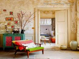 Cute Apartment Decorating Ideas With Unique Elements Design Vagrant Concept