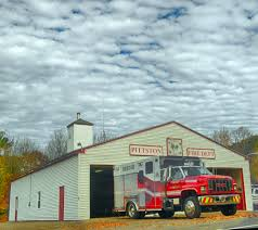Pittston Accepting Bids For New East Pittston Fire Station ... Fire Trucks Corbitt Preservation Association Bulldog Extreme 4x4 Firetruck 2016 Youtube Slough Uk 20th Oct 2017 A Fire Engine And Crew Are Keeping A This Is How We Roll Fire Truck Pull Grand Haven Township Considers Millage For New Truck Mlivecom Northwest Wildfires Or Wa Sitreps Monday July 13 2015 Truck Kids Bed Room Interior Doors Online Design Schools Mn Photos Isaac Ruto Buys Ugly Pick Up Launches Them As Bomet Letter Duplication Of Services Brings Cost To Saanich News