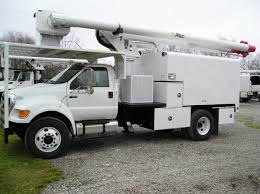 Bucket Trucks Bucket Truck 4x4 Puddle Jumper Or Regular Tires Youtube Used Boom Trucks For Sale Used Bucket Trucks For Sale Big Truck Equipment Sales 2003 Intertional Dura Star 4400 Item J1340 2004 7600 Boom White City 2012 Omnivan 46ft Skytel M13919 Forestry For Sale With Chip Box 1989 Gmc Topkick 7000 Db7460 Sold Aug In West Virginia 2005 Gmc W5500 Boom Pa Tristate