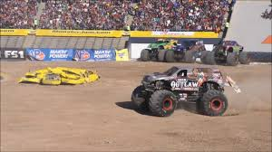 Monster Jam El Paso 2018 Show 2 - FULL Freestyle Competition - Truck Jam Ccbc Truck Driving School Monster Stock S Brittney Biddle May 2011 Jam Truck Tour Comes To Los Angeles This Winter And Spring Axs Sea Lions Monster Trucks Exotic Birds At El Paso County Fair El Paso Show 2014 28 Images Gentleman Start Tickets Buy Or Sell 2018 Viago Texas 2016 Youtube The Best Pics On Twitter Af Reserve Sponsors Holloman Air Force Base Article