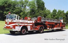 Ladder Truck | Fire Trucks | Pinterest | Fire Trucks, Fire Apparatus ... Aerial Ladder Trucks Dgfd147 Lego City Fire Ladder Truck 60107 Toysrus Ethodbehindthemadness Panama Beach Refighters Get A New Ladder Truck Apparatus Engine Wikipedia Highland Park Department Gets Youtube Used Trucks Aerials For Sale Firetrucks Unlimited Toy Review 2015 Hess And Rescue Words On The Word Smeal 6x6 Engines And Pinterest Alameda Takes Delivery Of New Tctordrawn Aerial Massachusetts U