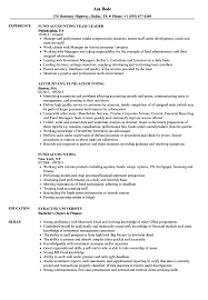Fund Accounting Resume Samples   Velvet Jobs Accounting Resume Sample Jasonkellyphotoco Property Accouant Resume Samples Velvet Jobs Accounting Examples From Objective To Skills In 7 Tips Staff Sample And Complete Guide 20 1213 Cpa Public Loginnelkrivercom Senior Entry Level Templates At Senior Accouant Job Summary Inspirational Internship General Quick Askips