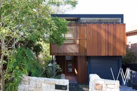 100 House Design Architects Watershed