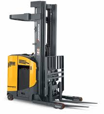 OSHA Forklift Training Certification | FERRARI Powered Industrial Truck Traing Program Forklift Sivatech Aylesbury Buckinghamshire Brooke Waldrop Office Manager Alabama Technology Network Linkedin Gensafetysvicespoweredindustrialtruck Safety Class 7 Ooshew Operators Kishwaukee College Gear And Equipment For Rigging Materials Handling Subpart G Associated University Osha Regulations Required Pcss Fresher Traing Products On Forkliftpowered Certified Regulatory Compliance Kit Manual Hand Pallet Trucks Jacks By Wi Lift Il