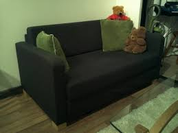 furniture flip sofabed solsta sofa bed ikea solsta cover
