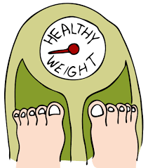 Weight Loss Clipart Free Weight Loss Healthy Weight