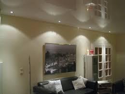 wohnzimmer dipline akustikdecke mikroperforiert 5