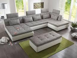 megapol free plus wohnlandschaft ecksofa sofa 2 sitzer