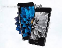 Hisense debuts dual screen smartphone Business Chinadaily