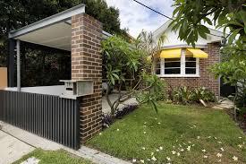 100 Mosman Houses In Freeinteriorimagescom
