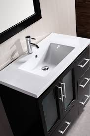 18 Deep Bathroom Vanity Set by Bathroom Vanity Ikea Hack Creative Bathroom Decoration Home