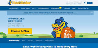 Top 10 Best Web Hosting Companies Websites 2017, Most Popular ... 5 Best Web Hosting Services For Affiliate Marketers 2017 Review 10 Best Service Provider Mytrendincom 203 Images On Pinterest Company 41 Sites Reviews Top Wordpress Bluehost Faest Website In Test Of Uk Cheap Companies Dicated Tutorial Cultivate 39 Templates Themes Free Premium Find The Providers Bwhp Uks Top 2018 Web Hosting Website Builder Wordpress Comparison