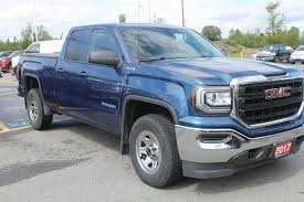 Carleton Place - Used Vehicles For Sale Gmc Trucks For Sale Used 44 Best Of Lifted 2014 Sierra For In Louisiana Cars Dons Automotive Group Honda Accord Hybrid Tourings Autocom Khosh Gmc Kamloops Zimmer Wheaton Buick Dallas Ga Less Than 5000 Dollars Sale Dayton Ohio 4x4 Custom 1500 Reviews Price Photos And Specs By Owner Fresh 2500 Diesel Tappahannock Vehicles