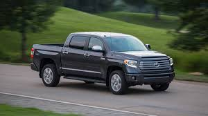 2017 Toyota Tundra: Here's What's It's Like To Drive Toyota Tundra Trucks With Leer Caps Truck Cap 2014 First Drive Review Car And Driver New 2018 Trd Off Road Crew Max In Grande Prairie Limited Crewmax 55 Bed 57l Engine Transmission 2017 1794 Edition Orlando 7820170 Amazoncom Nfab T0777qc Gloss Black Nerf Step Cab Length Cargo Space Storage Wshgnet Unparalled Luxury A Tough By Devolro All Models Offroad Armored Overview Cargurus Double Trims Specs Price Carbuzz