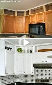 lettore kitchen progetti küchenrenovierung