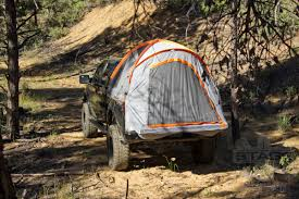 1997-2018 F150 Camping & Outdoor Accessories 6 Best Truck Bed Tents 2017 Youtube Slide In Pop Up Camper Resource Turn Your Into A Tent For Camping Homestead Guru This Popup Camper Transforms Any Truck Into Tiny Mobile Home In Consider Pop Up Tent Trailer Mpg Question Page 4 Ford F150 Trailer Accsories Jumping Jack Trailers Starling Travel Popup Pickup The Lweight Ptop Revolution Gearjunkie Sumrtime Pinterest Trucks