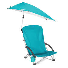 Timber Ridge Camping Chair With Table by Outdoor Beach Camping Chair Swivel Portable Folding Umbrella