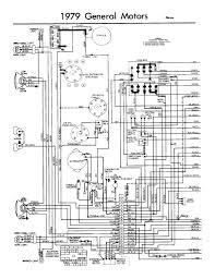 1974 Chevy Truck Wiring Diagram | Wiring Diagram Website