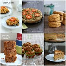 Pumpkin Mousse And Ginger Parfait by Pumpkin Mousse Cake With Vanilla Spelt Sponge Vegan Recipe