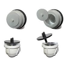 Bathtub Drain Stopper Removal Lift And Turn by Bathtub Drain Cover