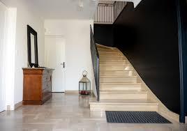 un palier d escalier aménagement d une cage d escalier et d un palier