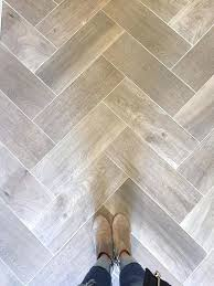floor tile patterns for small kitchens tile floor patterns 12x24