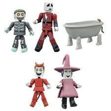 Nightmare Before Christmas Bath Toy Set by Buy Kids Toy Boxes From Bed Bath U0026 Beyond