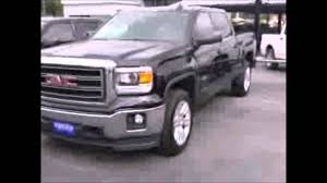 GMC Sierra Truck Austin, TX | GMC Truck Dealership Austin, TX ... 2015 Used Gmc Canyon 2wd Crew Cab 1283 Sle At Bmw Of Austin 2017 Dodge Durango Temple Tx Dealership Freightliner Trucks In For Sale On Package Deal Four Austintexas 4500 About Twin Motors Cars Fancing In 78745 Fresh For By Owner Corpus Christi Tx 7th And 2016 Ram 1500 Longhorn Laramie Sierra Near Nyle Maxwell 1954 Chevrolet Truck Hot Rod Network Buy Here Pay Inhouse Fancing Austinusedcars4sales