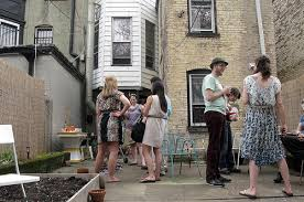 big demographic shift in bed stuy as whites move in brownstoner