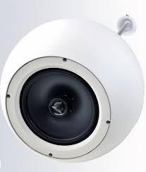 58 best pendant style speakers images on pinterest speakers