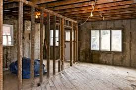 bad renovieren kosten damit müssen sie rechnen
