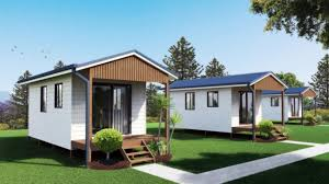 Home Designs - Valley Kit Homes Just Kits Pty Ltd Kit Homes 97 99 Old Maryborough Rd Baahouse Granny Flats Tiny House Small Houses Brisbane Backyard Cabins Cedar Weatherboard Country Ecokit The Sustainable Diy Kit House Tasmania Kitome Modular Home Design Prebuilt Residential Australian Prefab Pt Pole Modern Timber Impressive Country Style Home Designs Qld Castle On Builders Nsw Best Flats Quality Affordable 100 Design And Supply South Coast Frame Paal Qld Nsw Vic Ownbuilder Complete Queensland