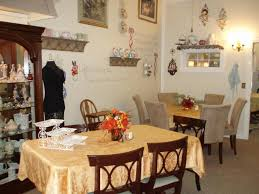 Antique Dining Room Decorating Ideas Design Table Decor Pictures For Walls