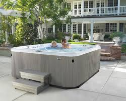 View Our Hot Tub Cover Gallery. Hamill House A Spa For Massage ... Hot Tub Accsories Tubs Home Saunas The Depot Amazoncom Lx Circulation Pump Wtc50m 230v Waters Edge Interspa 1 Designyourown Ultra Deluxe Spa Covers 64 Taper With View Our Cover Gallery Hamill House A For Massage Keys Backyard Outdoor Decoration Backyards Superb Spas 19 Best Jacuzzi Trendy Covpoolsownerhome Coverpools Nordic Pics On Terrific Replacement Parts