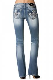 86 best jeans for women beautiful and popular images on pinterest