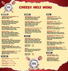 Auto Fuels Food Truck Menu 333tacomenu Best Food Trucks Bay Area Miami Truck Catering Page Burger Beast 77 Menu Template Creative And Ultimate Guide To Display Options For Theme Ideas And Inspiration Truck Menus Louziana Restaurant Pounders Cluck Augustas Subs Salads Bacons Bbq Barbeque The Images Collection Of Menu Mplate Psd Flyer Restaurant A Amgencafes At Amgen