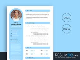 RHEA – Round Resume Template - ResumGO.com Data Scientist Resume Example And Guide For 2019 Tips Page 2 How To Choose The Best Resume Format 22 Contemporary Templates Free Download Hloom Typing Accents On A Mac Spanish Keyboard Layout What Type Of Font Should I Use For A Chrome Chromebooks Community 21 Inspiring Ux Designer Rumes Why They Work Jonas Threecolumn Template Resumgocom Dash Over E In Examples Of Diacritical Marks Easily Add Accented Letters Google Docs