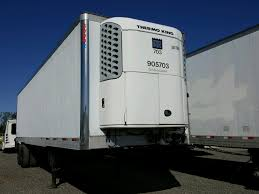 1UYVS23673U905703 | 2003 WHITE UTILITY TRAILER On Sale In FL ... Service Utility Trucks For Sale Used Trucks Inventory Isuzu Chevy Saint Petersburg Fl Tsi Truck Sales Walts Live Oak Ford Vehicles For Sale In 32060 F250 Utility Service For Sale Mechanic In Tampa 2008 F150 97337 A Express Auto Inc New And Commercial Dealer Lynch Center 2004 Super Duty F350 Drw Lariat 4x4 Stuart Parts Repair