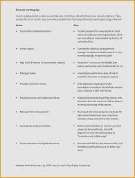 How To List Accomplishments On Resume Examples Unique Stock Fashion ... Retail Store Manager Resume Sample Cv Examples Uk India Assistant Fashion Templates Fashion Resume Mplates Free Dation Letter Template Inspirational Designer Samples Visualcv Design Tjfsjournalorg Ylist Rumes Focusmrisoxfordco Degree Certificate Pdf Best Of Associate Deg Luxury Mplate Sarozrabionetassociatscom Stylist Cover Personal Shopper 7k Top 11 Fantastic Experience This Information Guide 12 Different Copywriter 2019 Pdf