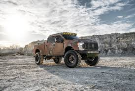 Custom Auto Shop, Truck Lifts, Accessories: Complete Customs