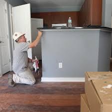 Kitchen Remodeling Ideas Attics To Basements Kitchen