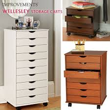 Ikea Alex 5 Drawer fice Storage Cabinets With Drawers Best Way